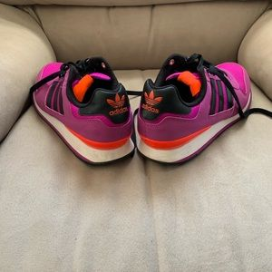 adidas Shoes - Adidas women's sneakers